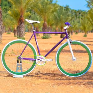 extra-fixie-violet-cutter