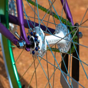extra-fixie-violet-cutter-2