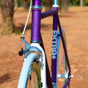 extra-fixie-violet-cutter-3