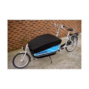 velo-biporteur-gazelle-cabby-hollandbikes